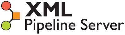 SQLXML Tutorial – Xml Programmer