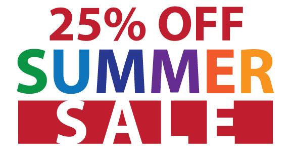 Save 25% on Stylus Studio