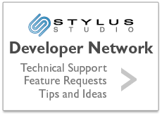 Developer Network