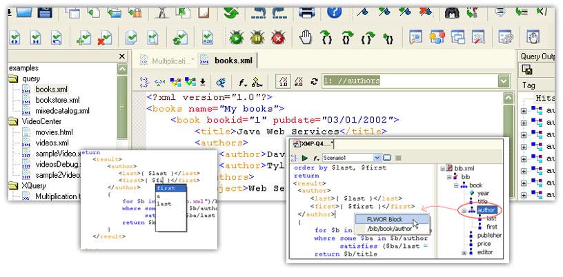 xml publisher developer guide