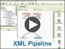 Xml Study Material Pdf